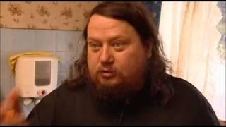 Die Ludolfs - Peter kocht - Ungarisches Gulasch mit Spätzle