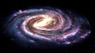 EINSTEIN`S UNIVERSE - DARK MATTER IS A MYTH