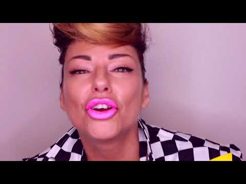 Tom Budin & Luciana - X with U - Official Video