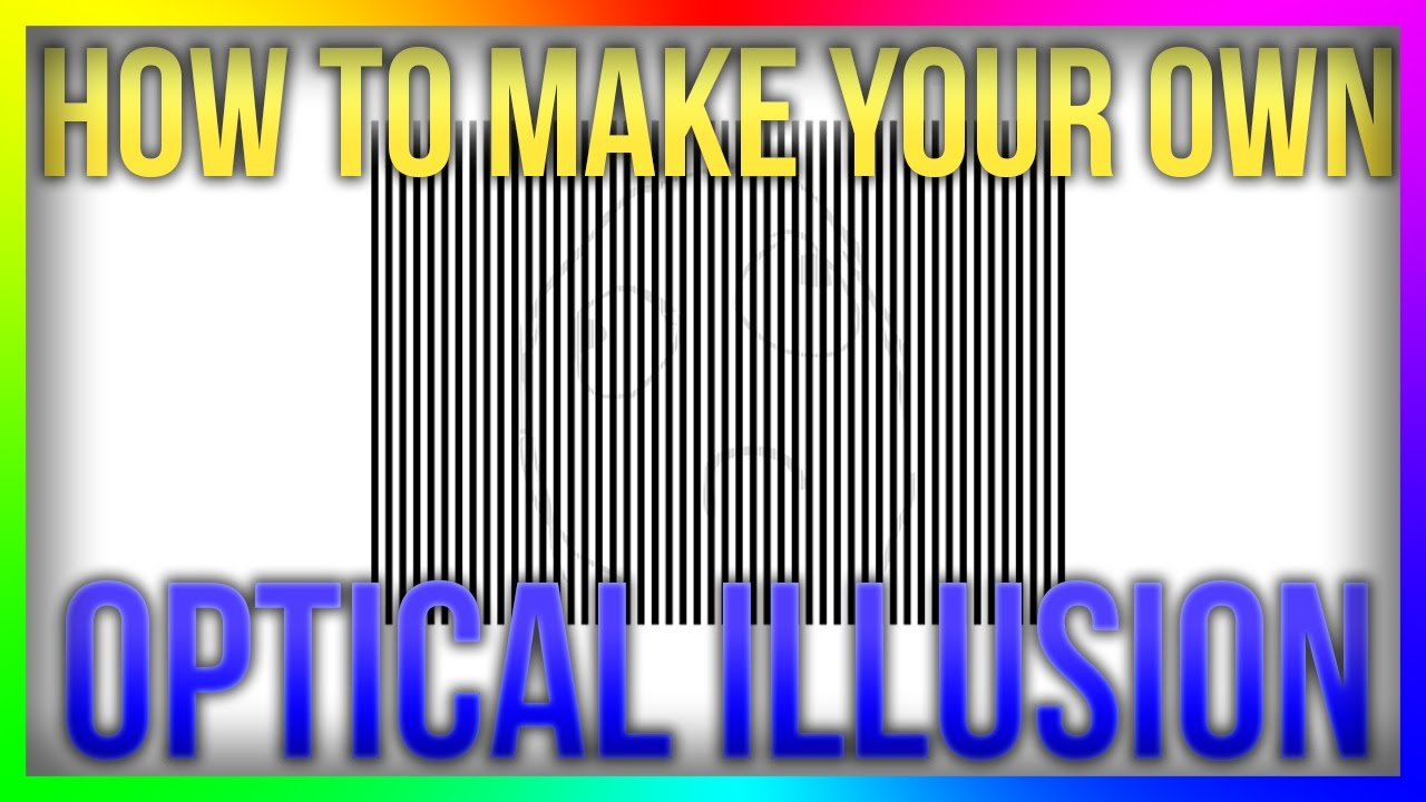 How To Make Your Own Optical Illusion  Shake Your Head. Administrative Assistant Job Description Resume. Finance Intern Resume. Daycare Teacher Resume. Resume Title For System Administrator. Sharepoint Developer Resume. Sample Resume For Security Guard. Samples Of Good Resumes. Resume For Freelancer