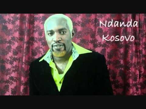 Ndanda ~ Chini Ya Uunzi.wmv
