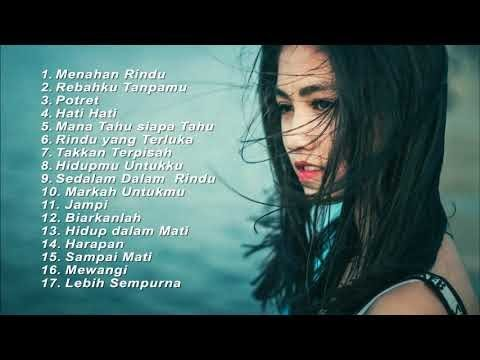 Lagu Malaysia Sedih Enak Di Dengerin Saat Galau 2017