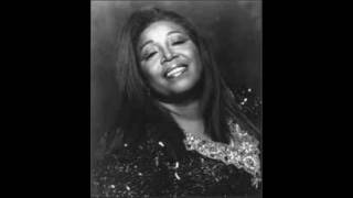 Denise Lasalle - Lick It Before You Stick It thumbnail