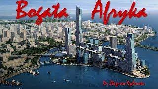 Bogata Afryka