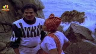Golmaal Govindam Telugu Movie Songs   Em Tapamo Video Song   Rajendra Prasad   Chakravarthy