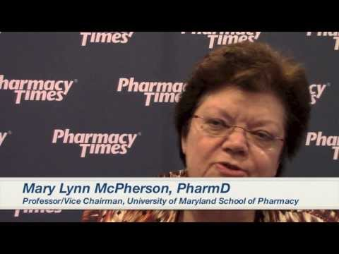 How Rescheduling Hydrocodone Combination Products Will Reduce Abuse