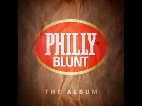 Drum & Bass Mix - Philly Blunt