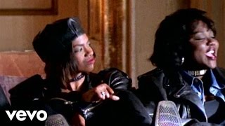 Watch Xscape Love On My Mind video