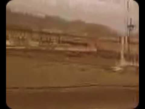 Pahrump Valley Speedway..
