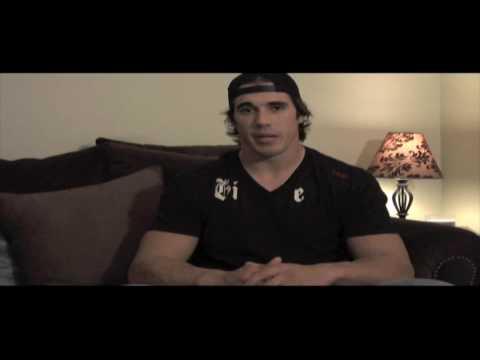 Brady Quinn, Cleveland Browns QB | Mashal