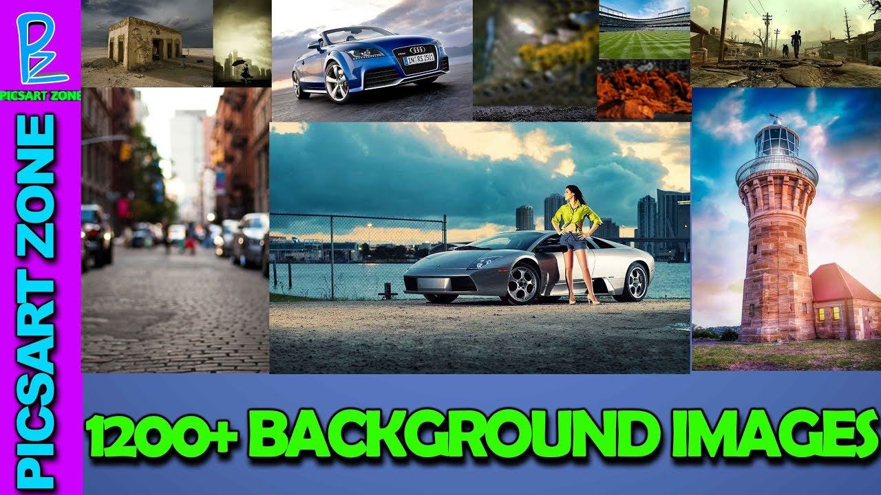 1200 Full Hd Background Images For Photo Editing In Picsart Or