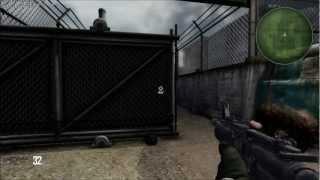 Duty Calls Gameplay [1080p]
