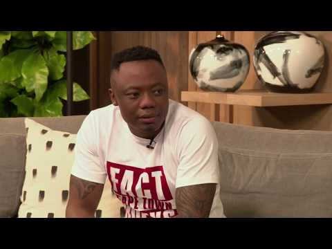 DJ Tira | DJ Sox | Afternoon Express | 17 Jan 2017