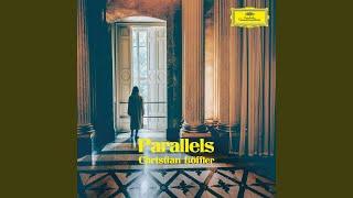 Play Parsifal