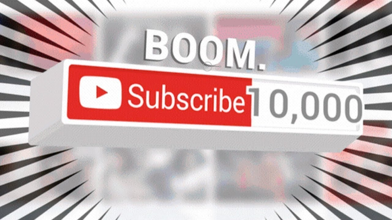 how to gain 1000 subscribers in one day