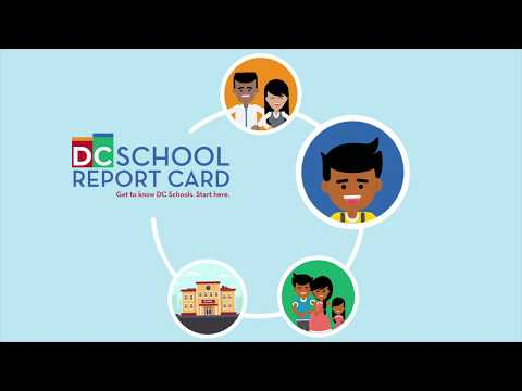 osse-dc-school-report-card-(english)