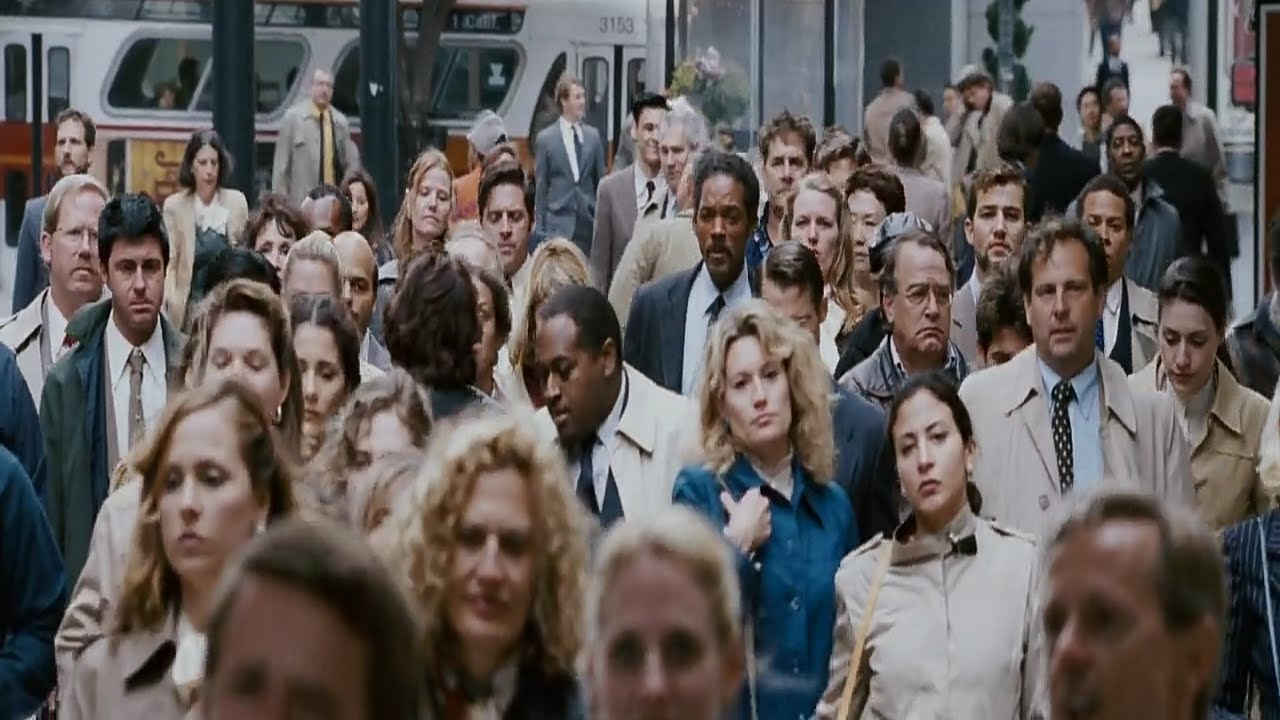 Download The Pursuit Of Happyness Ending Movie Scene In Tamil