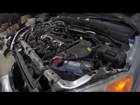 видео: Какой газ (ГБО) поставить на honda