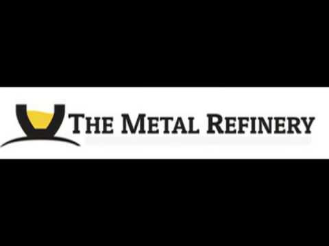 The Preferred Precious Metal Refinery?