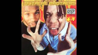 The Outhere Brothers - Don