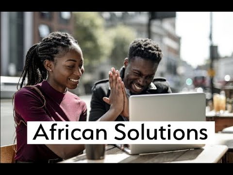 5 African Entrepreneurs You NEED to Know About