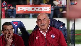 Dia de Jogo: Gil Vicente FC vs SL Benfica