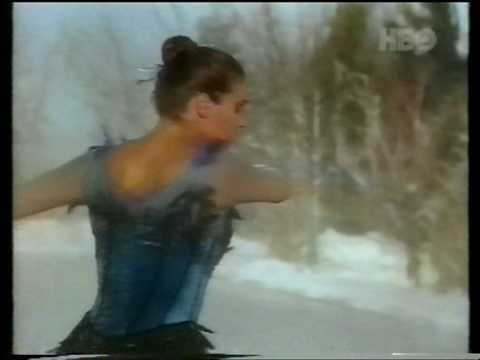 Jéghercegnő (1995) - részlet (1/2) letöltés