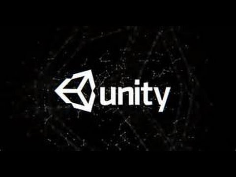 how to download unity web player games