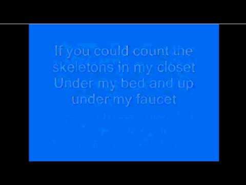 emineminsane lyrics