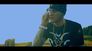 Download SPEED GANG - RED LIPSTICK (RHCP - SNOW COVER) (OFFICIAL VIDEO)