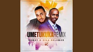 Umetukuka (Remix)