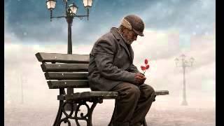 Cánh chim cô đơn ( TCS ) - Thái Hòa