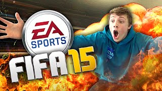 WTF IS FIFA DOING?? Thumbnail