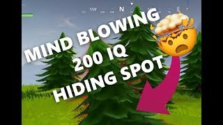 FortNite - WTF IS THIS HOW DID THEY MISS ME LIKE THAT?