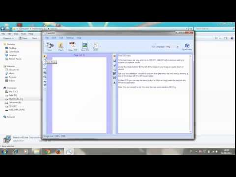software file pdf ke word