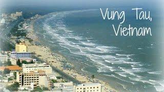 видео Вунгтау (Vung Tau): отзывы туристов об отдыхе и отелях Вунг Тау с фото