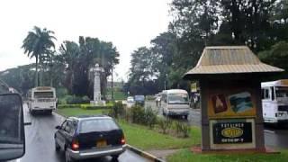 Sri Lanka,ශ්රී ලංකා,Ceylon,Bus trip Colombo to Kandy (08)