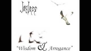 Joyless -  Divine