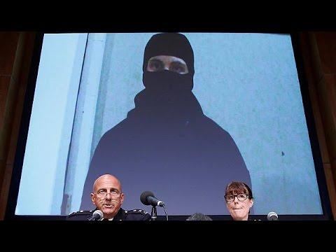 Attentat déjoué au Canada : l'homme abattu avait prêté allégeance à Daesh