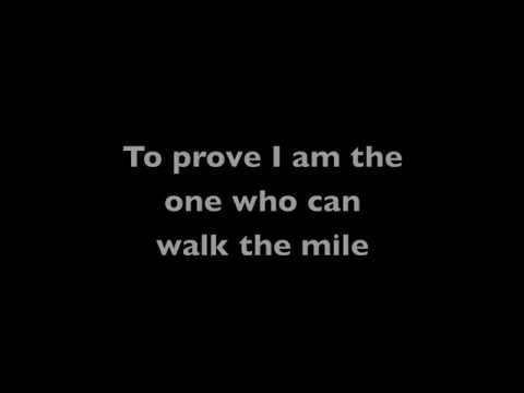 one-and-only-adele-lyrics
