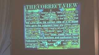 The 2520 years explained // 2520 jaren hoe zit in elkaar? - Emiliano Richards