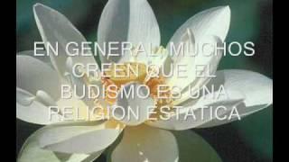 Canciones Soka Gakkai