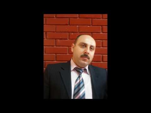 Mehmet Nuri Parmaksız-Beklemekteyim Şiiri
