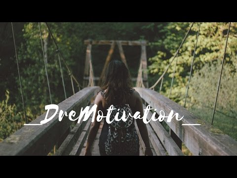 Be Careful What You Envision| DreMotivation