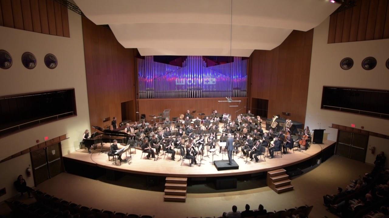 [OJV] DuckTales - Live Orchestra