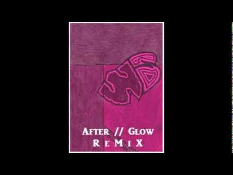 After // Glow [Instrumental] (Original)