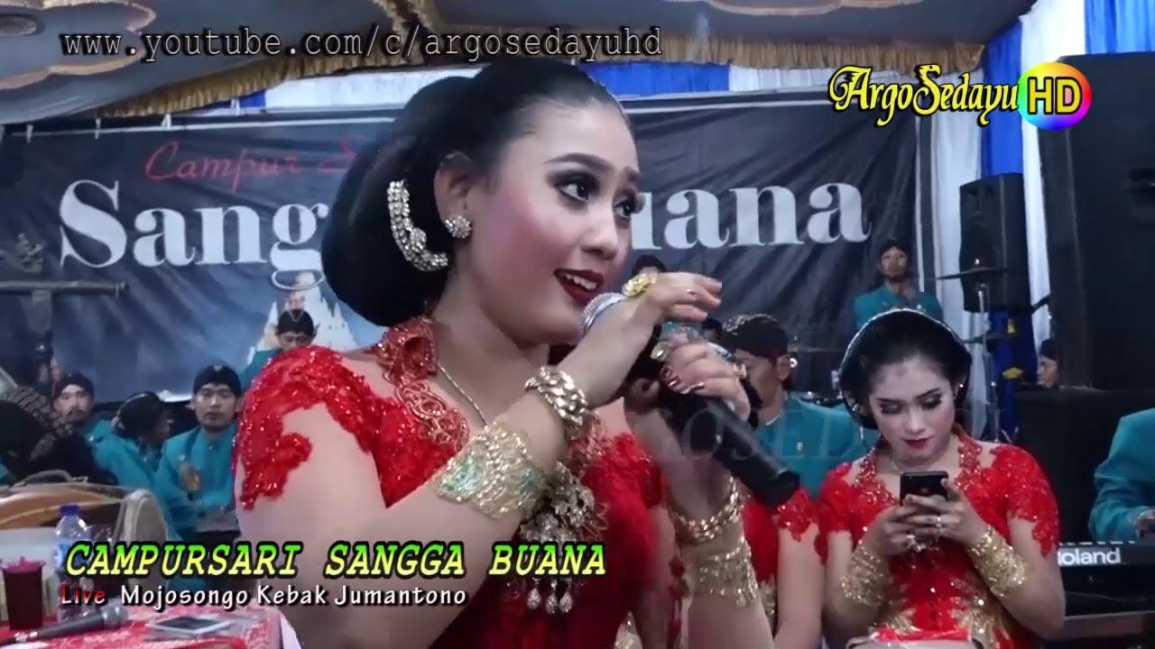 Lirik Lagu GELO Karawitan/Campursari - AnekaNews.net