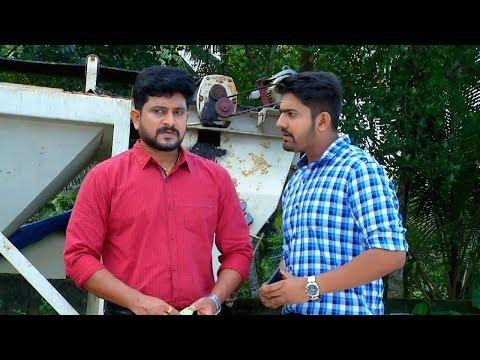 Bhagyajathakam November 30,2018 Mazhavil Manorama TV Serial