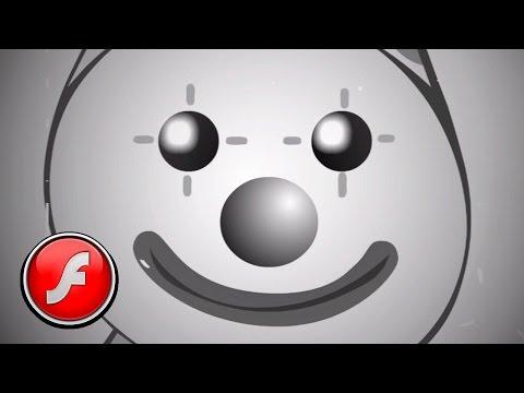 El Payaso Triste (Sad Clown) HD