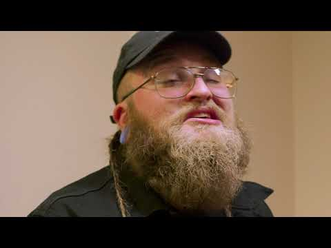 Teddy Swims - Someone You Loved (Lewis Capaldi Cover)